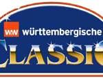 Die Württembergische Classic